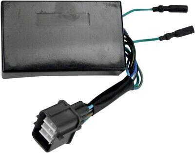 Rick/'s Electric Hot Shot Series CDI Box Honda TRX300EX 15-608