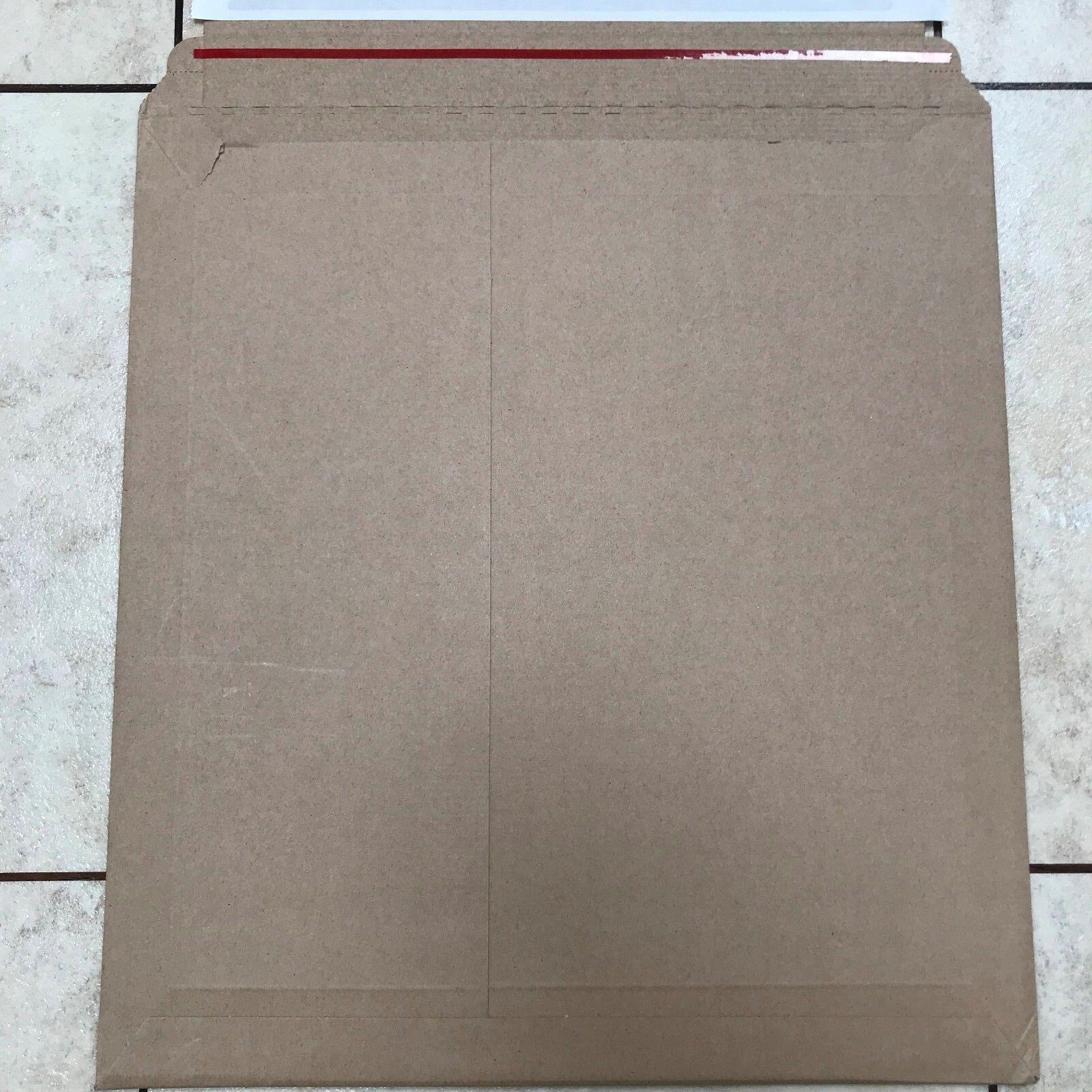 Plus forts tous Board Vinyl Disques LP Disques Vinyl pochettes + - raidisseurs 7