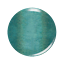 KIARA-SKY-Holographic-Shade-From-HOLO-Mermaid-collection-Choose-Your-colors thumbnail 70