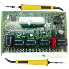 REPAIR SERVICE MG ROVER Pektron SCU BCU module Relay faults YWC001540 YWC001550