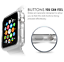 Apple-Watch-Series-3-2-1-Tempered-Glass-Screen-Protector-Soft-TPU-Case-38mm thumbnail 8