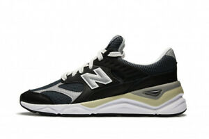 New-Balance-X-90-Black-Men-Lifestyle-Sneakers-Mens-running-shoes-MSX90RPA