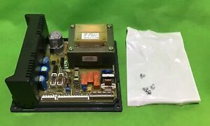 Ideal-Gasmodul-Control-Board-RES-SE-075072-NEW