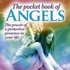 The Pocket Book of Angels by Anne Moreland (Hardback, 2015)