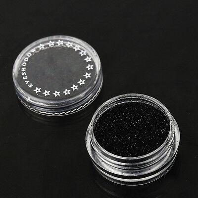 Woman Makeup Glitter Pro Loose Powder Eyeshadow Beauty Eye Shadow Pigment