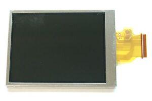 Pentax k200d KX km Leica x1 pantalla LCD Backlight reparación piezas de repuesto