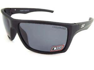Dirty-Dog-Polarised-Primp-Sunglasses-Satin-Black-Grey-53374