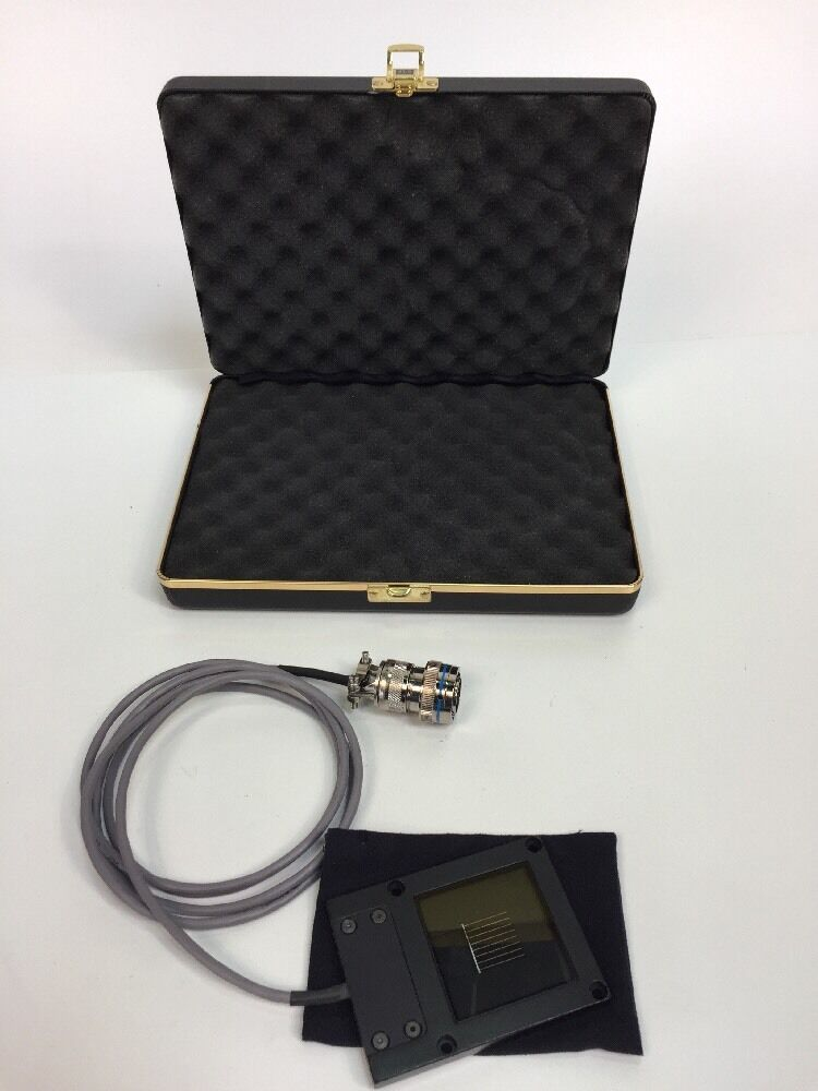 PV Measurements PVM 410 Photovoltaik Messgerät