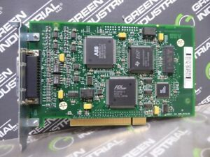 USED-ABB-DSQC-503A-3HAC-18159-1-03-Axis-Computer
