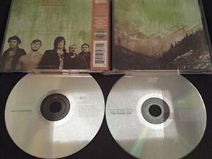 New Surrender - Music CD - Anberlin -  2008-09-30 - Republic - Very Good - Audio