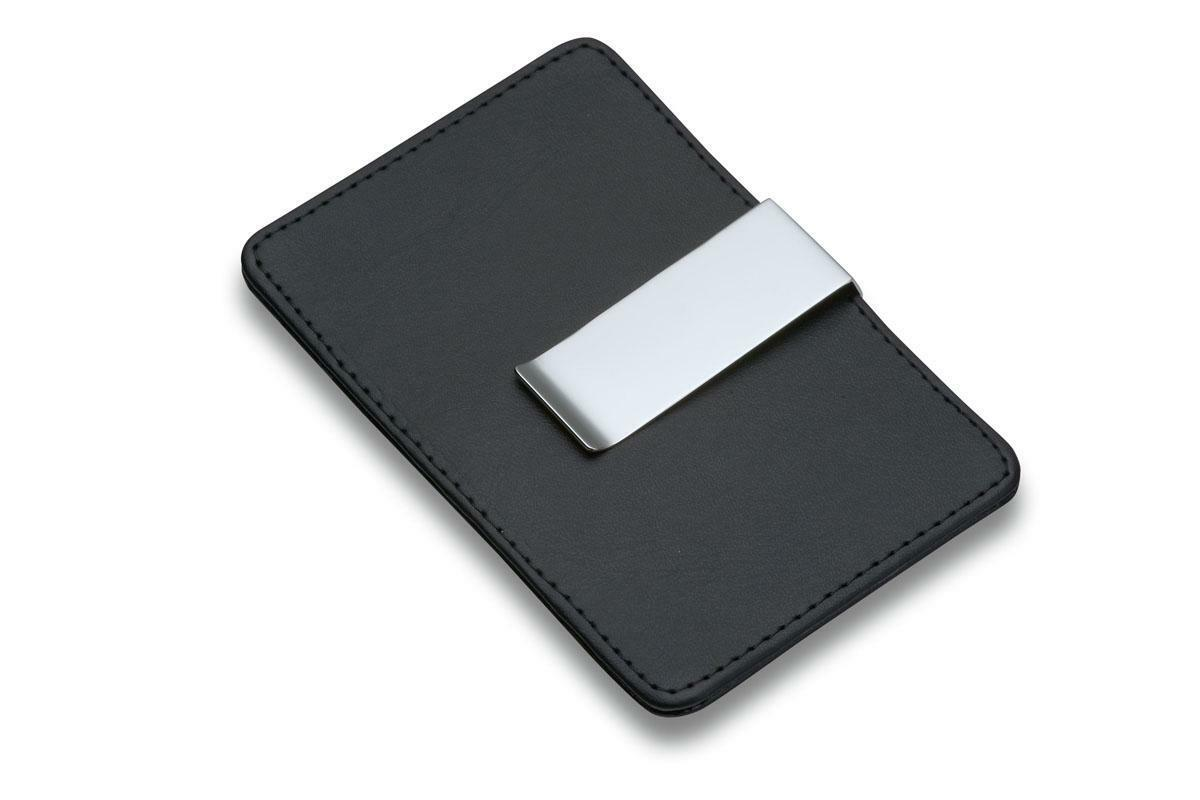 Money Clips , Mens Accessories , Clothing, Shoes & Accessories