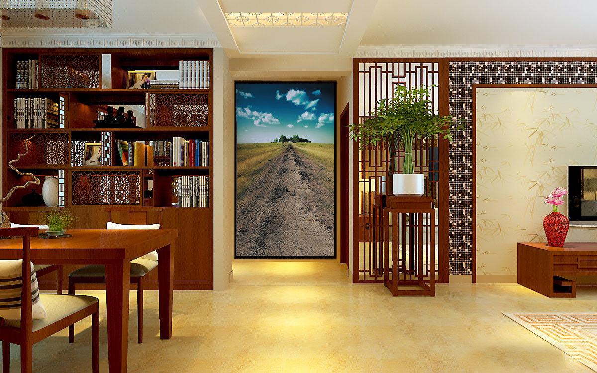 3D Wolkige  Wiese 756 Tapete Wandgemälde Tapete Tapeten Bild Familie DE Summer | Angenehmes Aussehen  | Günstige Bestellung  | Die Königin Der Qualität
