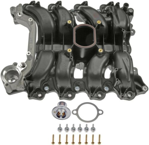 Engine Intake Manifold Upper Dorman 615-178