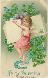 To-My-Valentine-Vintage-postcard-01-58