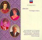 Sutherland Te Kanawa Lansbury Hordern Bonynge - The Beggars Opera CD 2