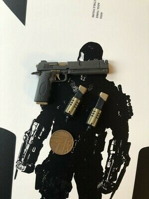 FIGURE Civil war underground toys exc GTC4//1 FUNKO POP 139 CROSSBONES UNMASKED