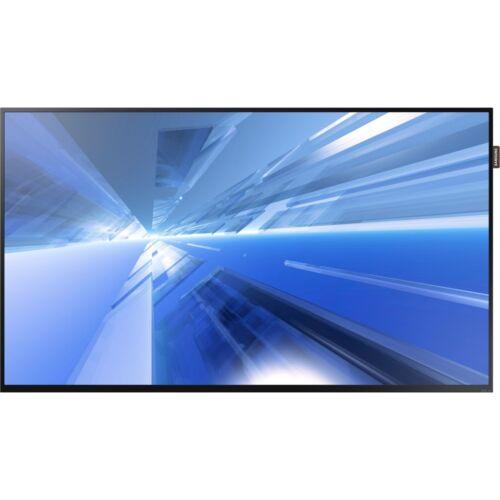 """DM32E Samsung 32/"""" LED TV"""