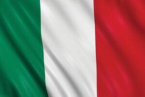 BANDIERA-ITALIA-CON-ASOLA-PER-ASTA-TRICOLORE-ITALIANA-GIGANTE-175-X-300-CM-SF160