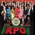 Symphonic Sgt.Pepper von RPO (2011)