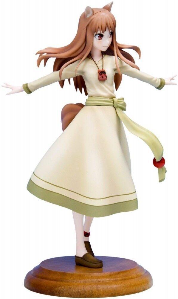 Holo Kotobukiya Ver Spice and Wolf PVC Figure JAPAN F S J6679