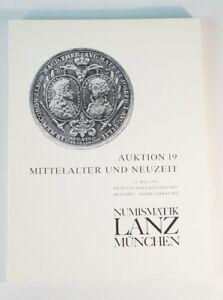 Auktionskatalog-19-Numismatik-Lanz-Muenchen-1980-Muenzen-amp-Medaillien-B6280
