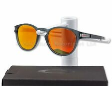 39a258626e Oakley Latch Ruby Fade Prizm Black Polarized Oo9265-2653 Sport for ...