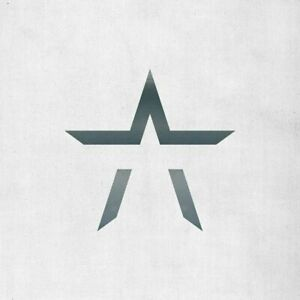 Starset-divisions-CD-NUOVO-OVP