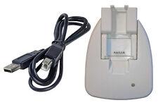 CHIP RESETTER für CANON PIXMA IP8750 MG6350 MG5550 MG6450 MG6650 MG7550 MX725