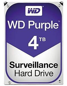 Western-Digital-Viola-4TB-Serial-ATA-III-disco-rigido-interno-WD
