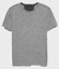 Banana-Republic-Men-039-s-Wicking-Space-Dye-Short-Sleeve-Tee-T-Shirt-S-M-L-XL-XXL thumbnail 4