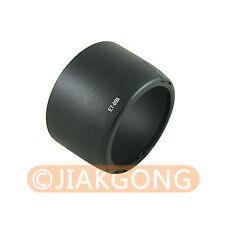 ET-65 III Lens Hood for CANON EF 70-210mm f/3.5-4.5 USM