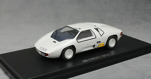 Best-of-Show-BOS-Mercedes-Benz-BB-CW311-in-Pearlescent-White-1978-43425-1-43-NEW
