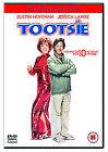 Tootsie (DVD, 2007)