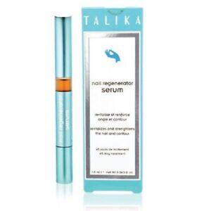 Talika Nail Regenerator Serum 0.063 fl oz/1.8 ml 3139431470001 | eBay