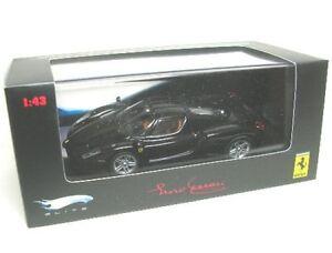 Ferrari-Enzo-noir