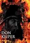 McAlister - Fire in the Desert by Don Keiper (Hardback, 2012)