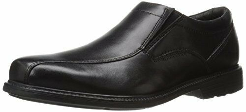 Rockport Uomo Charles Road (EE)-11- Slip-on  Leather  (EE)-11- Road Select SZ/Color. d2fc96