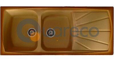 Lavello Cucina In Terra Di Francia.Lavello Cucina Collection On Ebay