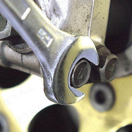 11Pc Draper Metric Combination Wrench Set PROFESSIONAL MECHANICS SPANNERS 6-19mm