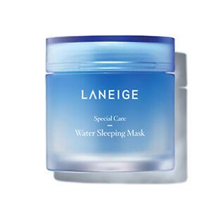 LANEIGE-Water-Sleeping-Mask-Pack-70ml