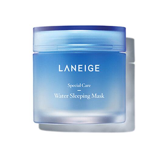 [LANEIGE] Water Sleeping Mask Pack 70ml