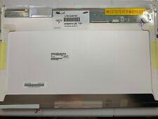 Auo 15 4 Ccfl Lcd Screen Panel 1280 X 800 Wxga 30 Pin Lvds B154ew01 V 9 Grade A Laptop Screens Lcd Panels Laptop Replacement Parts