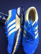 Hombres Adidas Marathon 10 usa zapatillas g59228 tamaño 7 eBay