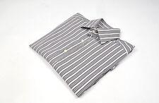 Etro Milano Men Shirt In Size 39, Genuine