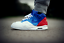React White Challenge Usa 97 Tech 2 Max Shoes 1 5 Air 720 10 Nike Sp Agassi QdosxthrCB