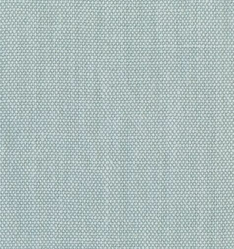 Duck Egg Bleu pur lin lin pur Blackout Thermal Ligne Doublure 2.75 m Drop Rideaux 0b97e8