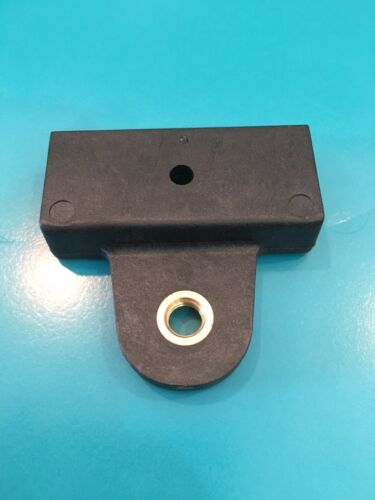 Power/& Manual W// Tips Fit Toyota Honda Window Door Glass Channel Clips for