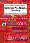 Nordrhein-Westfälische Einladung (2015, Taschenbuch)