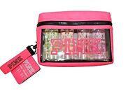 Victoria's Secret Pink Endless Weekend Body Mists Gift Set (4)