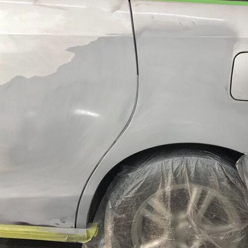 Dent Puller Rings For Spot Welding Welder Car Body Panel Pulling Washer Repair